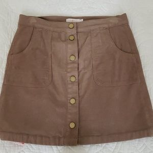 Tory Burch Skirt size 6